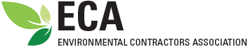 ECA Environmental Contractors Association | Pinnacle Environmental Corporation clients