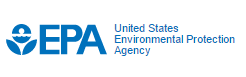 EPA logo | Pinnacle Environmental Corporation clients