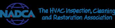 NADCA logo   Pinnacle Environmental Corporation clients