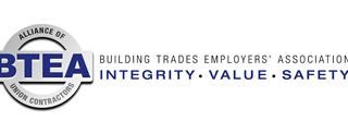 BTEA Logo